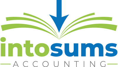 IntoSums Accounting
