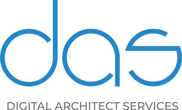 Digital Architects Services